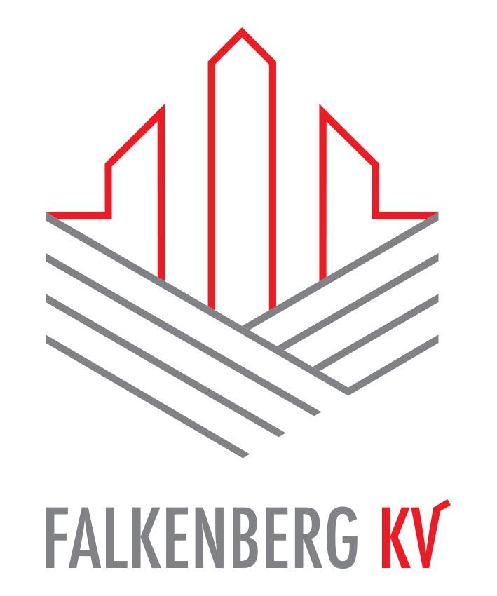Falkenberg kinnisvara OÜ