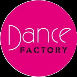 Dance Factory OÜ