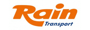 Rain Transport AS