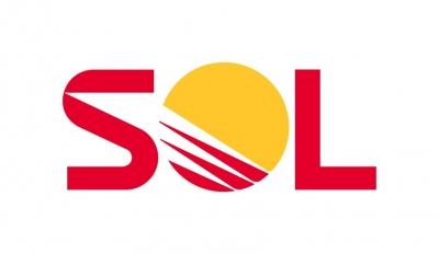 SOL Baltics OÜ