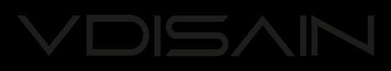 Web Design Agency OÜ